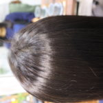 扱いづらいクセ毛にサヨウナラ、ストレートパーマ(縮毛矯正)で髪質の向こう側へ♪