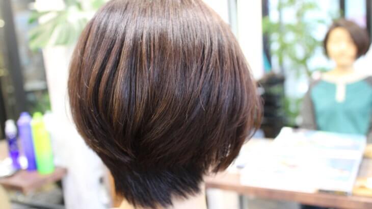 【白髪を抜かないための対策3つ 】使い分けと「救済アイテム」1選