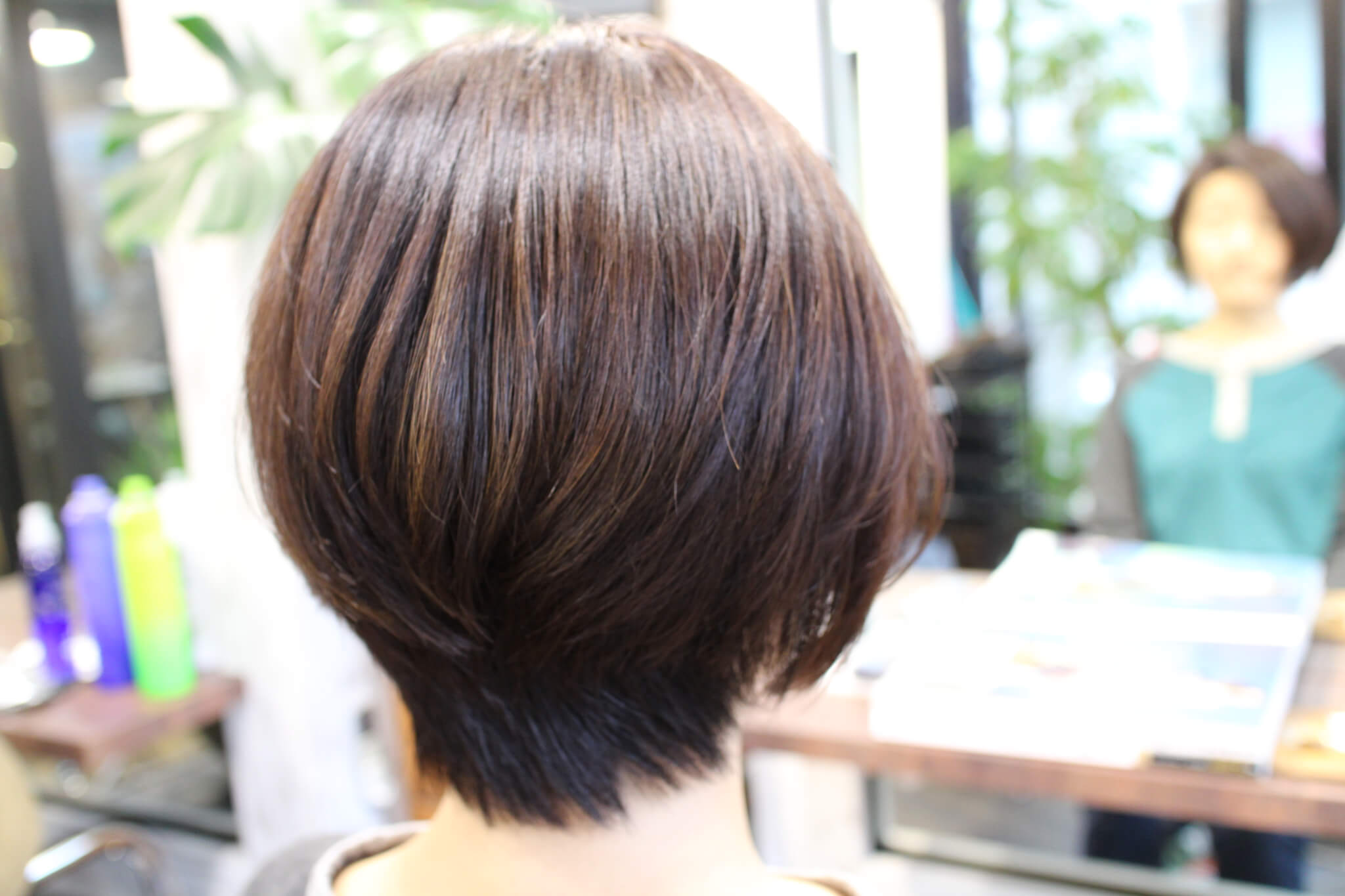 【いつまで白髪を抜くの?】数本など少ない場合 3つのおすすめ対処と その理由